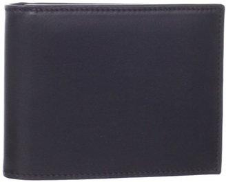 Tumi Men's Delta Double Billfold Wallet