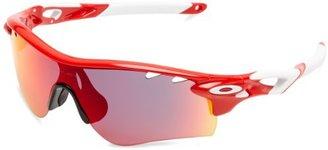Oakley Radarlock Path Sunglasses - Men's