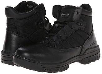 Bates Footwear 5 Tactical Sport