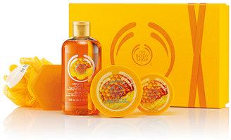 The Body Shop Small HoneymaniaTM Gift