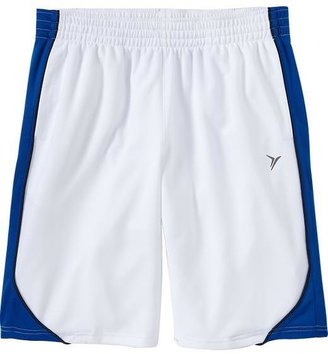 "Old Navy Men's Active by Basketball Shorts (10"")"