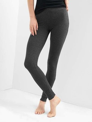Pure Body leggings $29.95 thestylecure.com