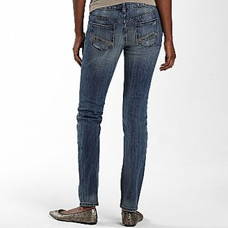 JCPenney Decree® Edge Super Skinny Jeans