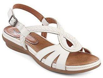 JCPenney YuuTM Azora Slingback Comfort Sandals