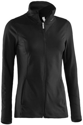Under Armour Perfect Jacket