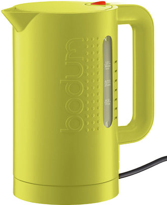 Bodum Electric Water Kettle
