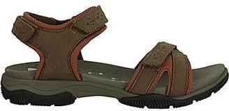 Eastland Scramble Sporty Womens Sandals