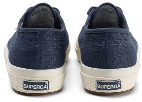 Club Monaco Superga Linu Shoe