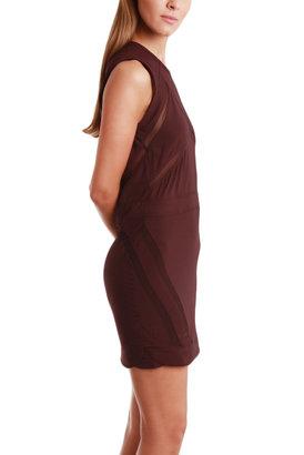 IRO Flood Dress