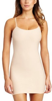 Nearly Nude Women's Smoothing Slip