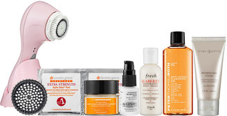 clarisonic Plus Sonic Skin Cleansing Anti-Aging Radiance Collection