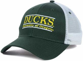 Game Oregon Ducks Mesh Bar Cap