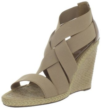 Andre Assous Women's Jan Wedge Sandal