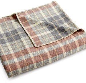 Pendleton King Eco-Wise Washable Wool Blanket Bedding