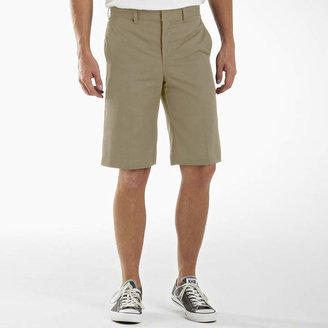 Dickies Uniform Shorts