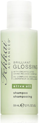 Frederic Fekkai Glossing Shampoo, 2 oz.