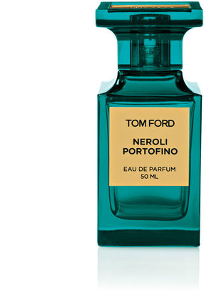 Tom Ford Neroli Portofino Limited Eau de Parfum, 1.7 oz.