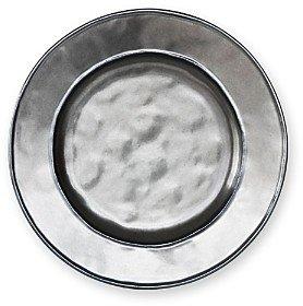 Juliska Pewter Stoneware Side Plate