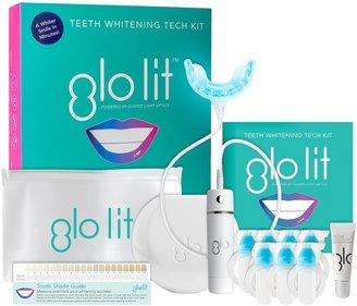 Glo Science Lit Teeth Whitening Tech Kit