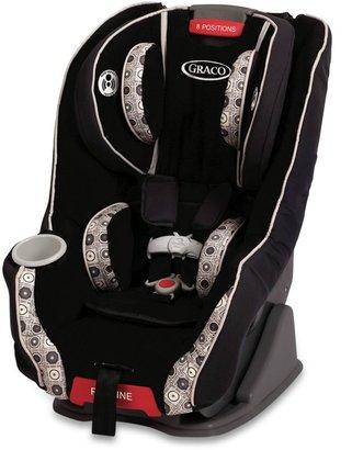 Graco Size4 MeTM 70 Convertible Car Seat in Branson