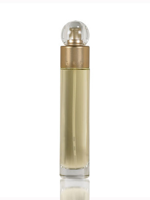 360 For Women EDT 3.4 oz $70 thestylecure.com