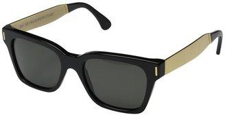 Super America Fashion Sunglasses