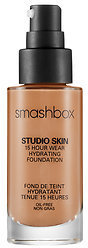 Smashbox Studio Skin 15 Hour Hydrating Foundation