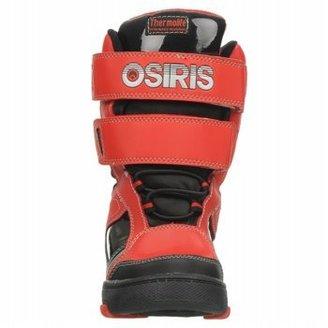 Osiris Kids' Snowslide