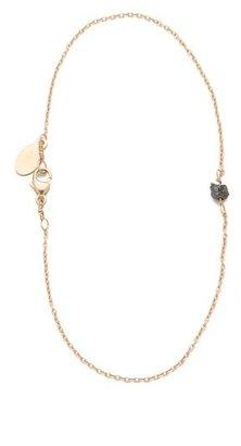 Gabriela Artigas Rough Diamond Bracelet