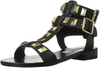 Steve Madden Women's Perfeck Dress Sandal