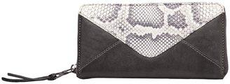Boyy Envelope wallet