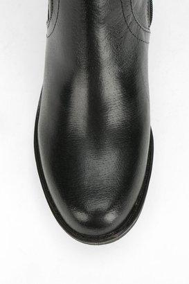Steve Madden Over-The-Knee Boot