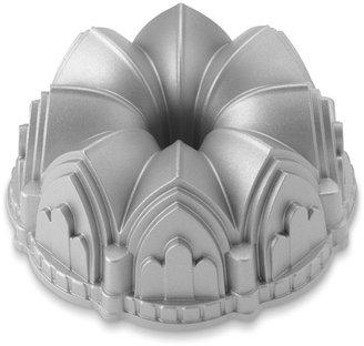 Nordicware Cathedral Bundt® Pan