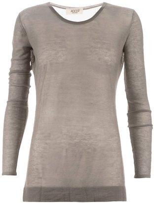 Golden Goose Deluxe Brand sleeveless t-shirt