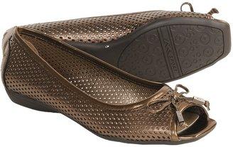 AK Anne Klein Sport Illusion Mesh Shoes (For Women)