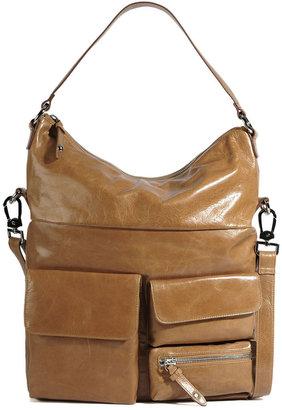 Hobo Bags Explorer
