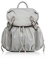 MZ Wallace Marlena Backpack