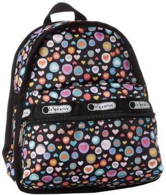Le Sport Sac Mini Backpack