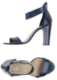 Evado High-heeled sandals