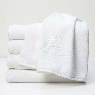 Matouk Auberge Bath Towel
