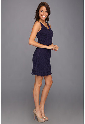 Lilly Pulitzer Reeve Dress Lace
