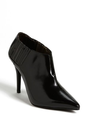 Jeffrey Campbell 'Salem' Bootie