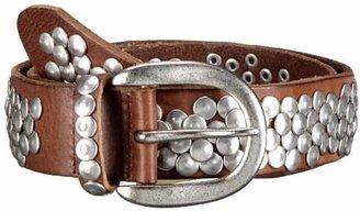 Liebeskind Berlin Women's Vintage Belt,S (Brand size: 80)