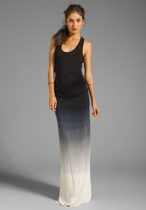 Young Fabulous & Broke Young, Fabulous & Broke Hamptons Ombre Dress