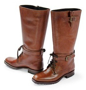 Pendleton Ogden Boots