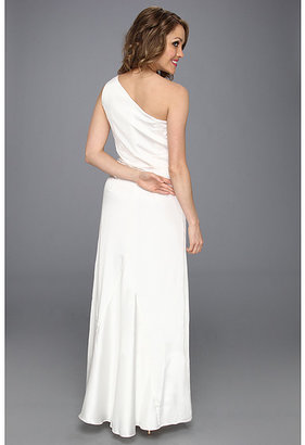 Tahari by Arthur S. Levine Tahari by ASL Christy-H Dress