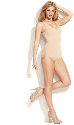 Spanx Star Power by Light Control Thin Vogue Body Shaper 2027 (Only at Macy's)