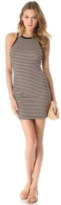 Kain Label Vox Dress