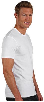 Calvin Klein Underwear Cotton Stretch Crew Two-Pack U2668