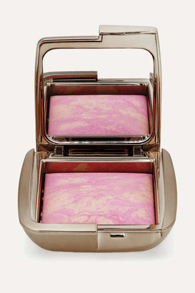Hourglass - Ambient Lighting Blush - Radiant Magenta $38 thestylecure.com